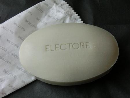 エレクトーレ ソープ
