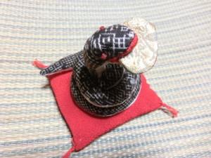 開運ヘビ (7)