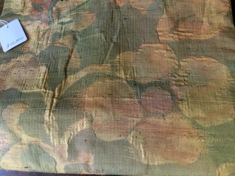 布々やさん 袷紬帯