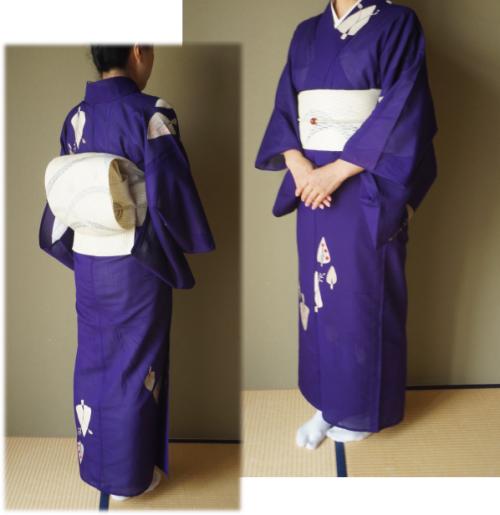 紫 夏 紗