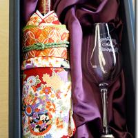 着物wine