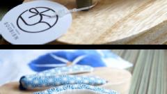 【浴衣 通販】 「きもの館 創美苑」の浴衣~浴衣セットの下駄・右近下駄(桐下駄)