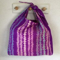 handmade-bag