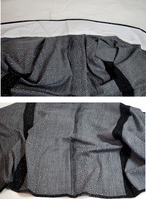 wool-kimono-eri