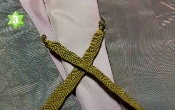羽織紐つけ方3