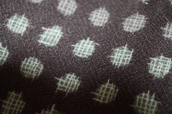 メロン長羽織