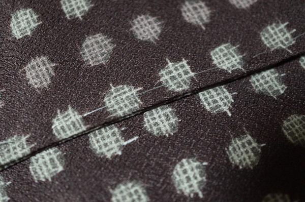 メロン長羽織2