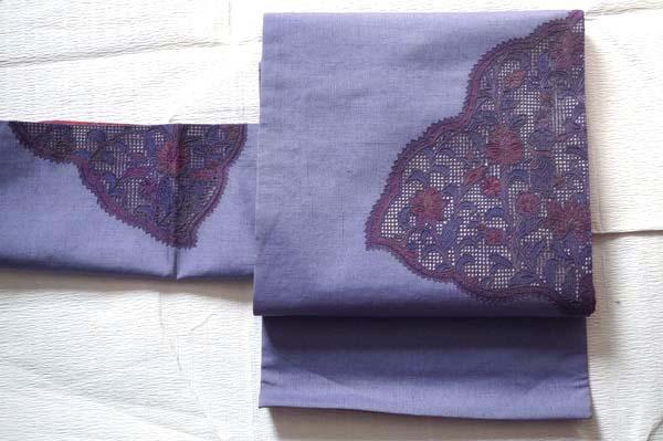 汕頭洒落袋帯