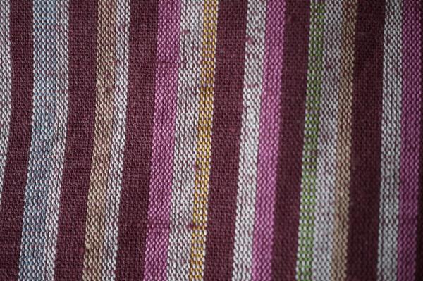遠州木綿の色