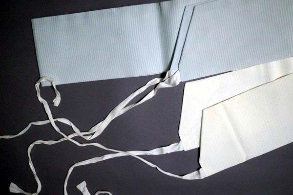 付け帯紐3