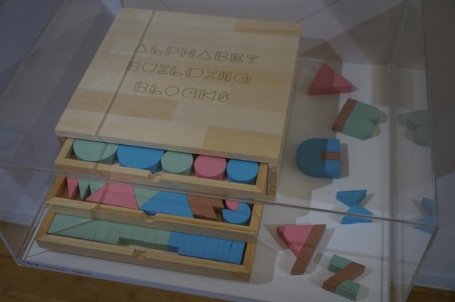 「日本のグラフィックデザイン2018」10