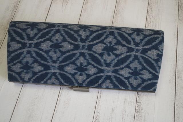 山陰民芸織物