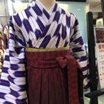 横浜ハイカラきもの館