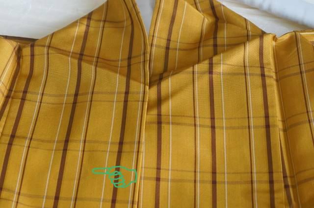 衿のシミ2