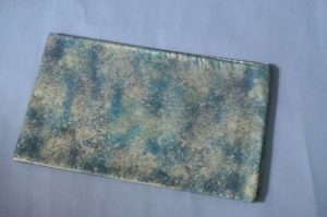 引き箔玉蟲袋帯