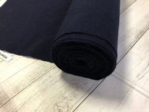 久留米木綿の反物